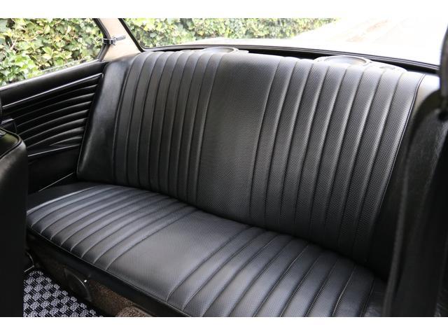 「BMW」「BMW」「クーペ」「東京都」の中古車16