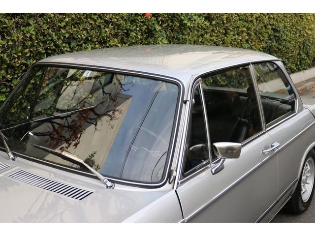 「BMW」「BMW」「クーペ」「東京都」の中古車20