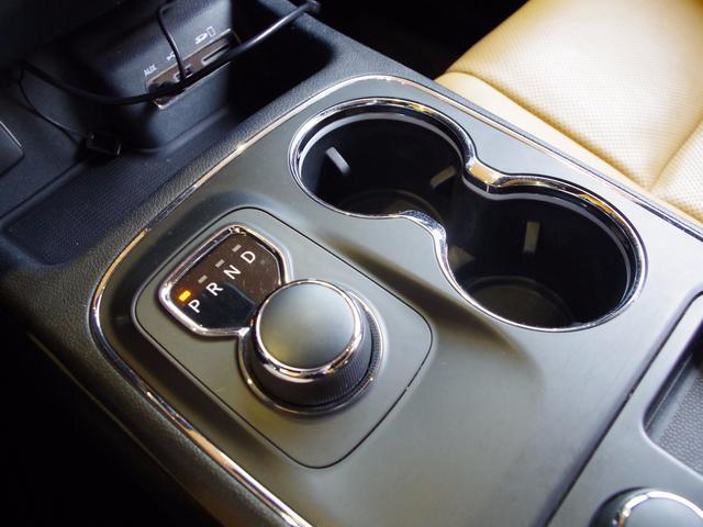 ダッジ ダッジ デュランゴ シタデル HEMI新車並行 日本仕様ナビ キャプテンシート