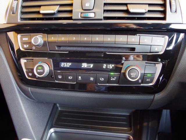 BMW BMW 320dMスポーツ後期LCI ACC インテリセーフ