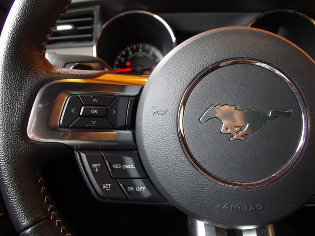 リベラーラの在庫は、全国のリベラーラはじめガリバーグループ全国各地のエンドユーザーからの直接仕入れ車両です。