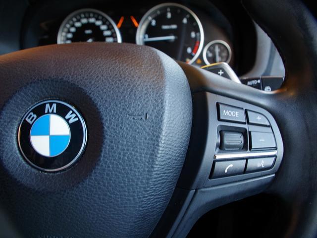 各ブランドによって違いが大きく御座います。その違いを感じながらお車選びをして頂けます。