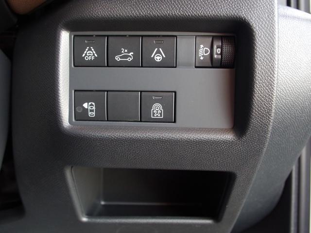 「シトロエン」「シトロエン C5エアクロス」「SUV・クロカン」「愛知県」の中古車18