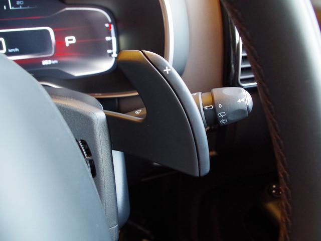 「シトロエン」「シトロエン C5エアクロス」「SUV・クロカン」「愛知県」の中古車22
