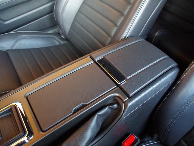 V6プレミアム 2013後期モデル 正規D車 黒革シート(16枚目)