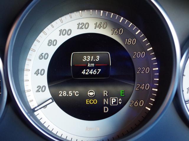 「メルセデスベンツ」「Mクラス」「ステーションワゴン」「愛知県」の中古車23