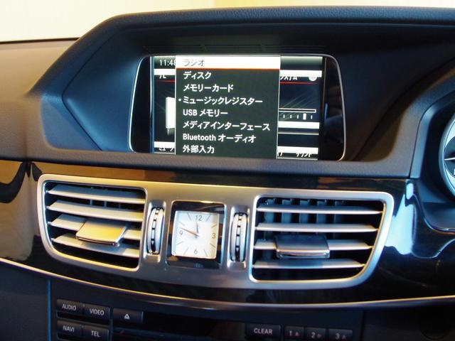 「メルセデスベンツ」「Mクラス」「ステーションワゴン」「愛知県」の中古車27