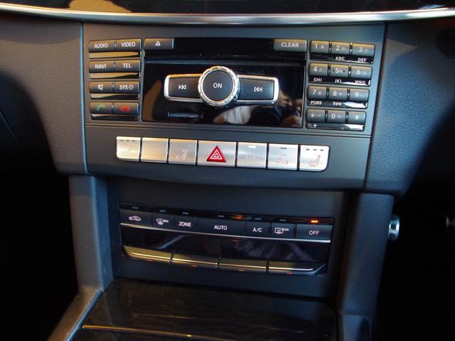 E220ブルーテックSWアバンG レーダーセーフティPKG(13枚目)