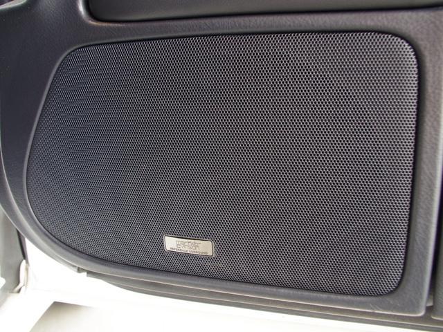 LS460 バージョンS Iパッケージ(31枚目)