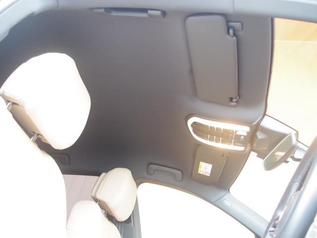 マカン ACC 衝突軽減B LKA BSM LEDライト ベージュハーフレザー 純正ナビ Bカメラ 純正19incAW パワーシートヒーター パドルシフト リモコンキー パワーバックドア ETC(38枚目)