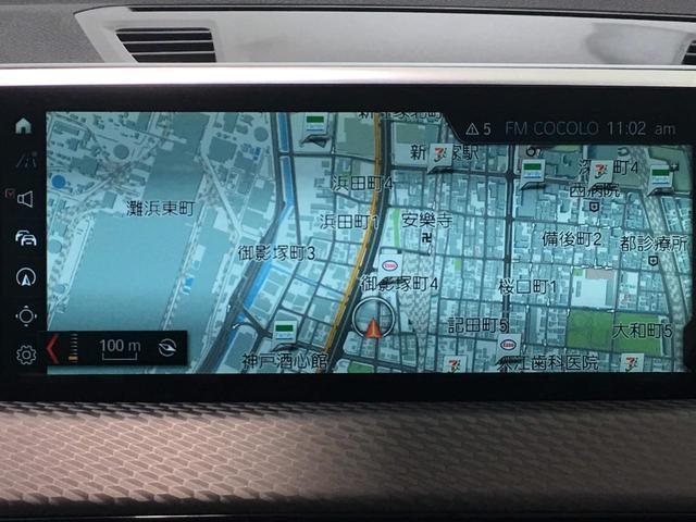 sDrive 18i MスポーツX アドバンストパッケージ(17枚目)