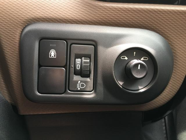 「シトロエン」「シトロエン C4 カクタス」「SUV・クロカン」「山梨県」の中古車21