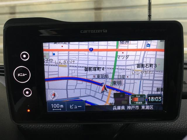 LIBERALA神戸では、多彩な輸入車中から拘りが詰まった【 Only One 】の物件を五感で較べていただけます。新しい驚きと発見をお届け致します。