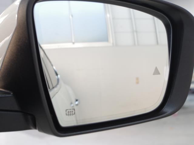 「マセラティ」「レヴァンテ」「SUV・クロカン」「兵庫県」の中古車49