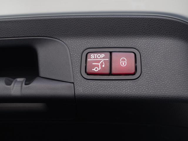 GLC220d 4マチック クーペスポーツ レーダーセーフティ PKG ヘッドアップディスプレイ 360カメラ パーキングアシスト 純正ナビTV Bカメラ ハンズフリーパワーゲート パワーシート/ヒーター AMG19incAW LEDライト(14枚目)