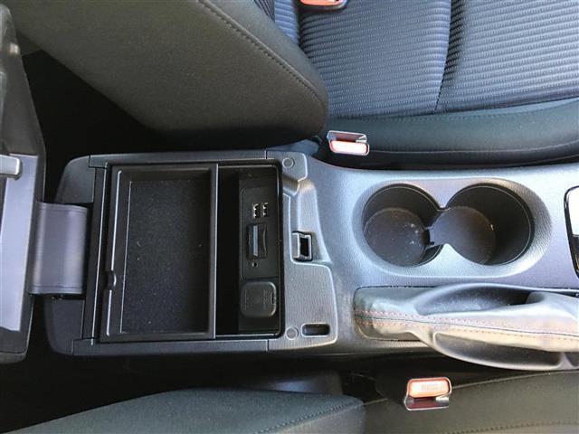 15S 4WD HDDナビ ETC クルコン  エンスタ(19枚目)