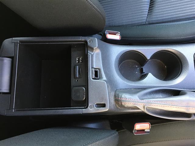 15S 4WD HDDナビ ETC クルコン  エンスタ(20枚目)