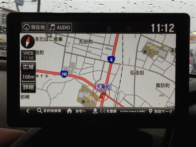 「ホンダ」「S660」「オープンカー」「福島県」の中古車4