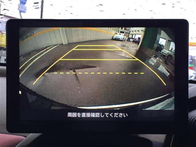 「ホンダ」「S660」「オープンカー」「福島県」の中古車7