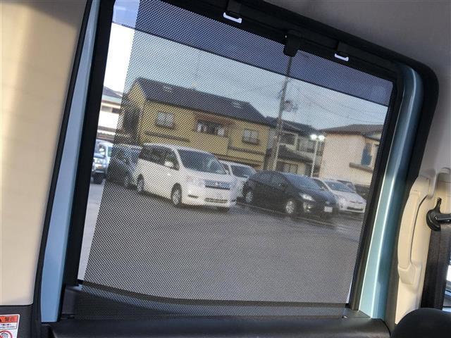 「日産」「デイズルークス」「コンパクトカー」「福島県」の中古車19