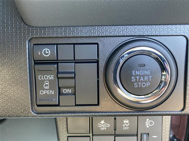Xセレクション 片側パワースライドドア/前席シートヒーター/衝突軽減ブレーキ/LEDヘッドライト(4枚目)