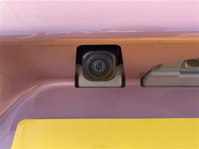 Xセレクション 片側パワースライドドア/前席シートヒーター/衝突軽減ブレーキ/LEDヘッドライト(6枚目)