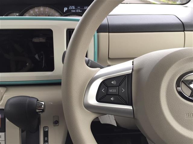 Gメイクアップリミテッド SAIII 衝突軽減ブレーキ/レーンキープアシスト/オートハイビーム/両側パワースライドドア/全周囲カメラ/プッシュスタート/スマートキー×2/オートライト/フォグランプ/HIDヘッドライト/電動格納ミラー(6枚目)