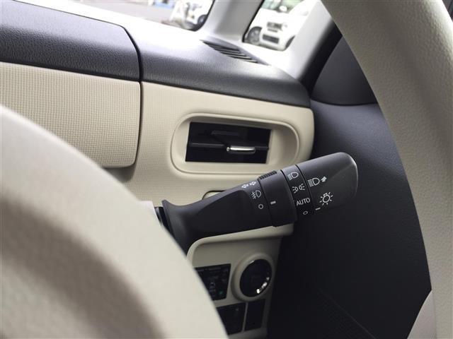 Gメイクアップリミテッド SAIII 衝突軽減ブレーキ/レーンキープアシスト/オートハイビーム/両側パワースライドドア/全周囲カメラ/プッシュスタート/スマートキー×2/オートライト/フォグランプ/HIDヘッドライト/電動格納ミラー(10枚目)