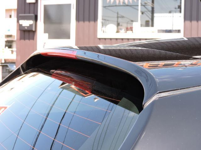 アルファロメオ アルファ156スポーツワゴン リネアロッサJTSセレ限定300台レッドレザータイベル交換済
