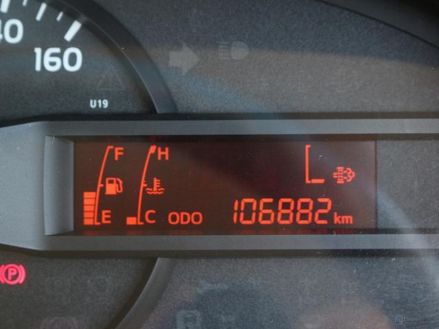 セミロングフルジャストロー 4WD 2000キロ積載 全低床 平ボディ かるがるゲート 5MT 左電格ミラー 荷台内寸357-180-38 スペアキー2本 アシストアイドルアップ 最大積載量2000キロ 車両総重量4865キロ(34枚目)