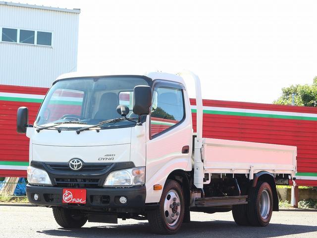 セミロングフルジャストロー 4WD 2000キロ積載 全低床 平ボディ かるがるゲート 5MT 左電格ミラー 荷台内寸357-180-38 スペアキー2本 アシストアイドルアップ 最大積載量2000キロ 車両総重量4865キロ(45枚目)