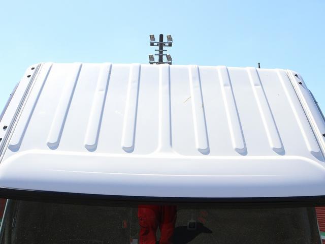 全低床強化ダンプ 4WD 2トン フルジャストロー 強化ダンプ コボレーン付 5MT リーフサス STタイヤ スペアキー ETC 新明和DR2-0110SY 最大積載量2000キロ 車両総重量5235キロ(34枚目)