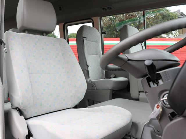 LXターボ 26人乗りマイクロバス 純正ナビ&地デジ バックカメラ モケットシート&リクライニング 自動ドア&オートステップ クーラー&ヒーター付き 電動格納ミラー  車両・ナビ取説(19枚目)