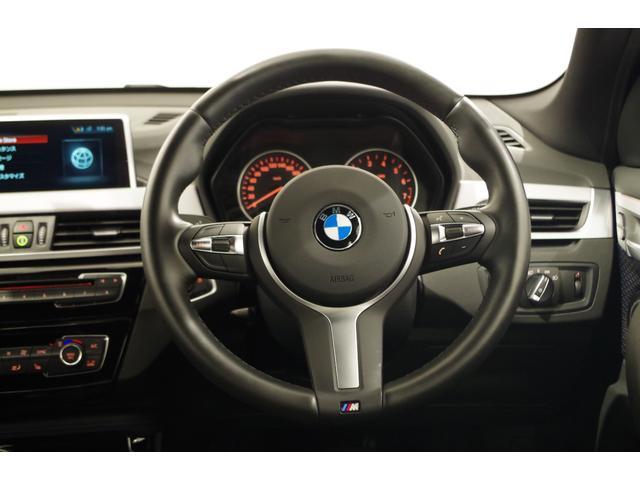 sDrive18iMスポーツ後期7速AT コンフォートPKG(5枚目)
