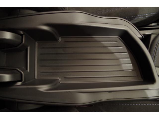 sDrive18iMスポーツ後期7速AT コンフォートPKG(17枚目)
