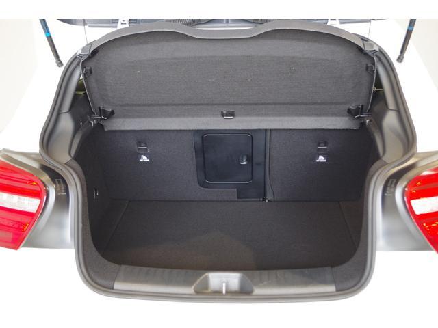 「メルセデスベンツ」「Mクラス」「コンパクトカー」「静岡県」の中古車11
