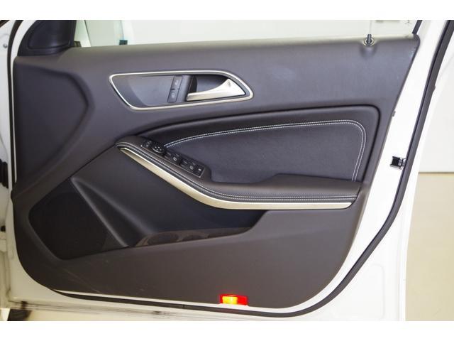 「メルセデスベンツ」「Mクラス」「コンパクトカー」「静岡県」の中古車34