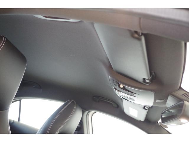 「メルセデスベンツ」「Mクラス」「コンパクトカー」「静岡県」の中古車36