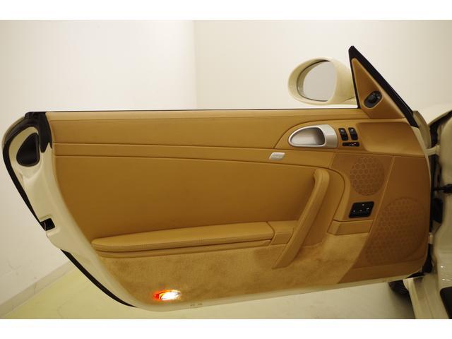 「ポルシェ」「ポルシェ」「オープンカー」「静岡県」の中古車21