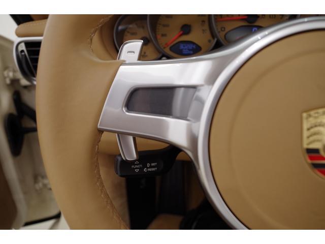 「ポルシェ」「ポルシェ」「オープンカー」「静岡県」の中古車32