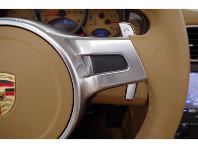 「ポルシェ」「ポルシェ」「オープンカー」「静岡県」の中古車33