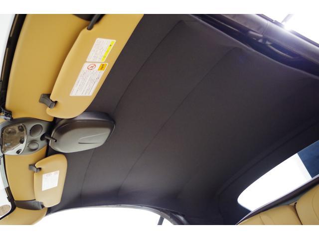 「ポルシェ」「ポルシェ」「オープンカー」「静岡県」の中古車53