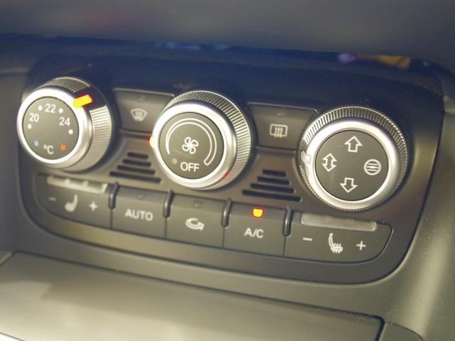 「アウディ」「アウディ TTクーペ」「クーペ」「静岡県」の中古車16