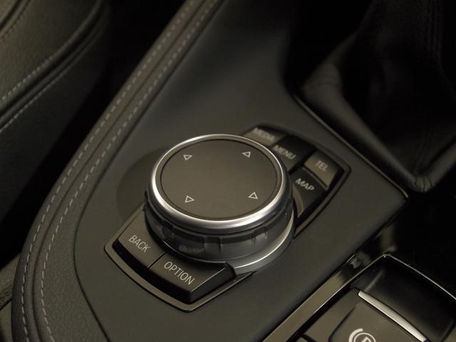 xDrive 20i xライン ・純正HDDナビ・バックカメラ・社外フルセグTV・LEDヘッドライト・純正18インチAW・ハーフレザーシート・前後センサー・オートテールゲート・スマートキー・プッシュスタート(20枚目)