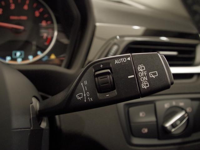xDrive 20i xライン ・純正HDDナビ・バックカメラ・社外フルセグTV・LEDヘッドライト・純正18インチAW・ハーフレザーシート・前後センサー・オートテールゲート・スマートキー・プッシュスタート(29枚目)