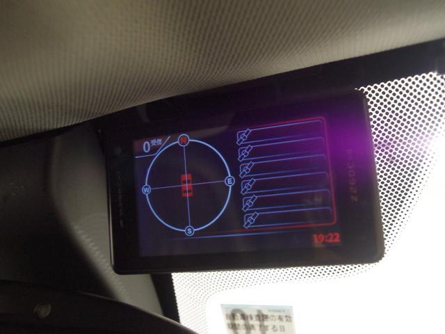 xDrive 20i xライン ・純正HDDナビ・バックカメラ・社外フルセグTV・LEDヘッドライト・純正18インチAW・ハーフレザーシート・前後センサー・オートテールゲート・スマートキー・プッシュスタート(32枚目)