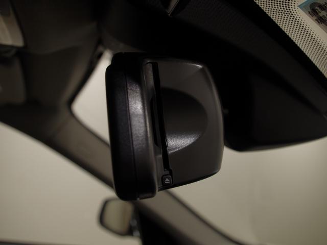 xDrive 20i xライン ・純正HDDナビ・バックカメラ・社外フルセグTV・LEDヘッドライト・純正18インチAW・ハーフレザーシート・前後センサー・オートテールゲート・スマートキー・プッシュスタート(33枚目)
