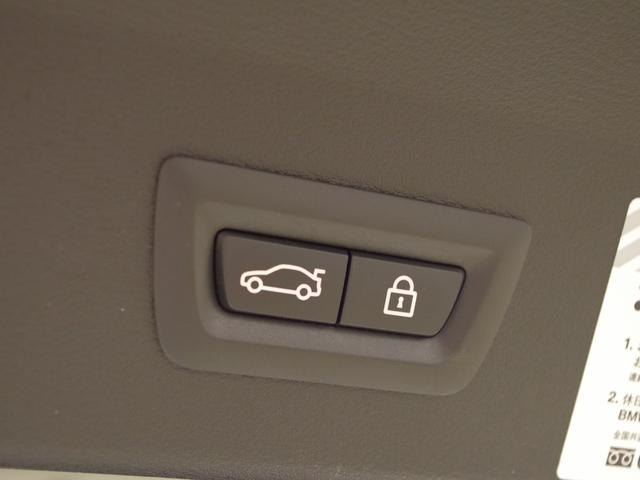 xDrive 20i xライン ・純正HDDナビ・バックカメラ・社外フルセグTV・LEDヘッドライト・純正18インチAW・ハーフレザーシート・前後センサー・オートテールゲート・スマートキー・プッシュスタート(35枚目)