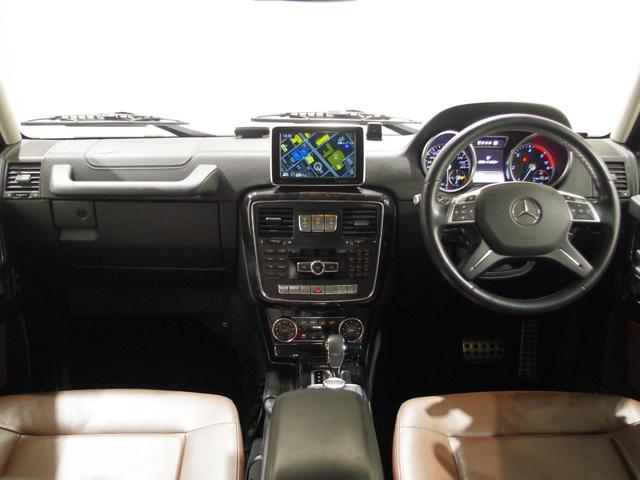 「メルセデスベンツ」「Gクラス」「SUV・クロカン」「富山県」の中古車3
