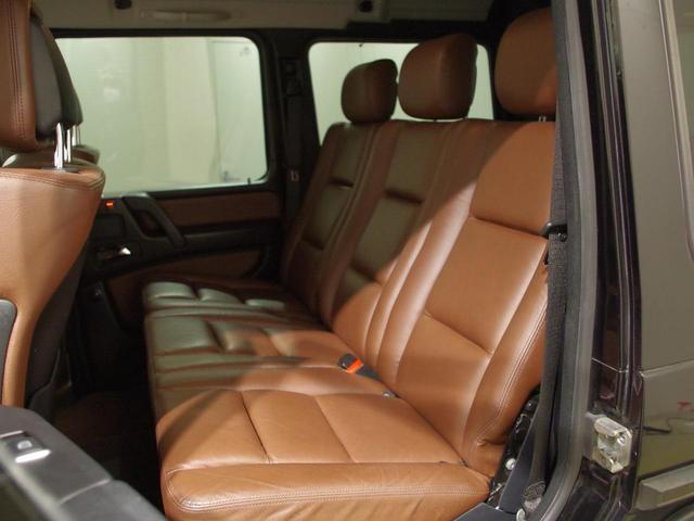 「メルセデスベンツ」「Gクラス」「SUV・クロカン」「富山県」の中古車10